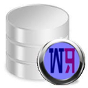 WP Database Bachup