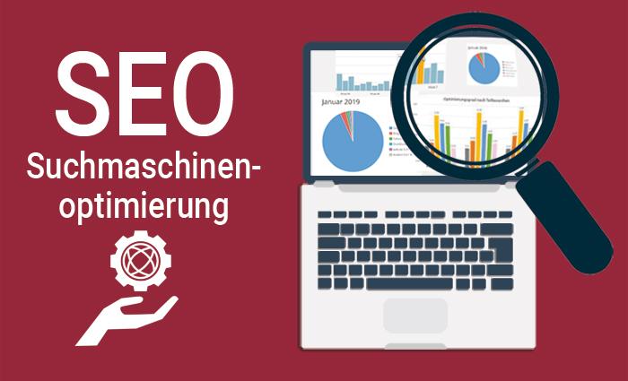 Tipp: Wie Sie Ihre Website für Suchmaschinen optimieren