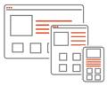 Referenzen Web-Design Saarbrücken